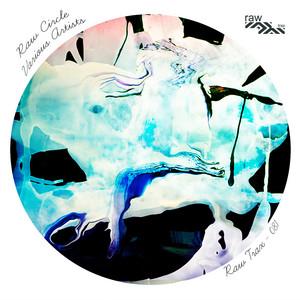 Nerver Again - B Side Version cover art