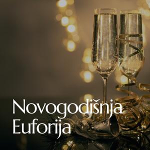 Novogodišnja Euforija