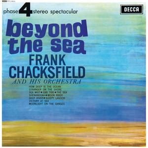Beyond The Sea album