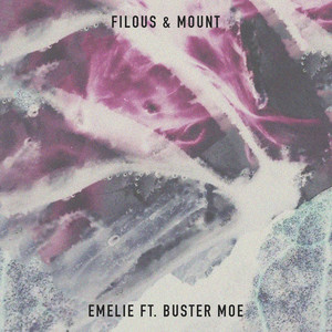 Emelie (feat. Buster Moe)