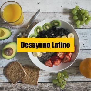 Desayuno Latino