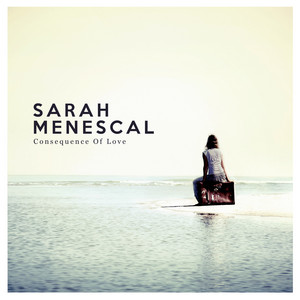 Mercy Mercy Me (The Ecology) by Sarah Menescal