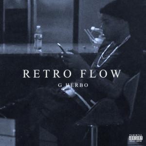 Retro Flow cover art