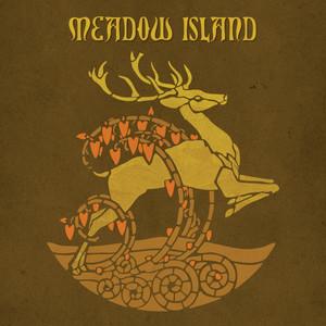 Friends by Meadow Island