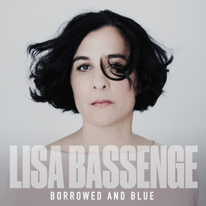 Still Crazy After All These Years by Lisa Bassenge