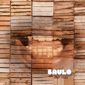 Niuma - Ao Vivo by Saulo, Davi Moraes