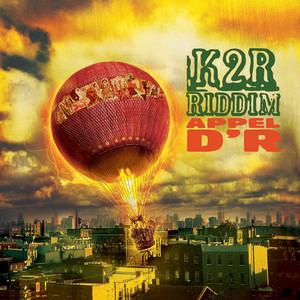 K2R Riddim