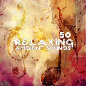 Lindsey Stirling (Violin Instrumental) cover art