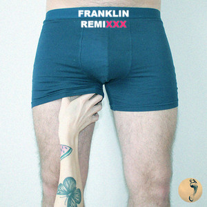 Sexual (Franklin Remix)