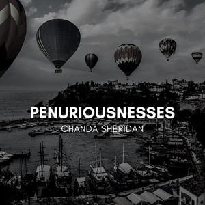 Loads by Chanda Sheridan