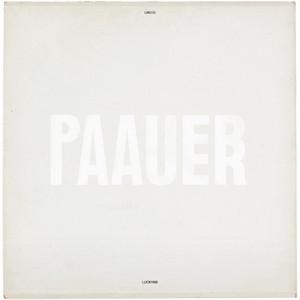 Paauer