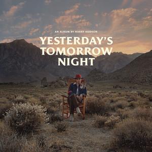 Yesterday's Tomorrow Night