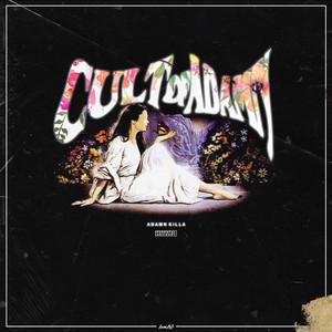 Cult of Adamn