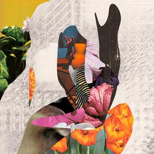 Hemmelig Klubb - Proviant Audio Remix cover art