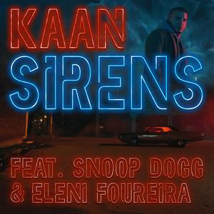 Sirens (Sweet Dreams)
