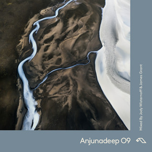 Soft Landing - Jody Wisternoff & James Grant Remix
