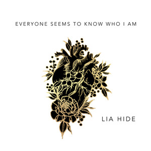 Everyone Seems to Know Who I Am (Special Reissue)