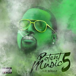 Potent Music 5