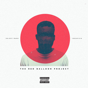The Red Balloon Project album