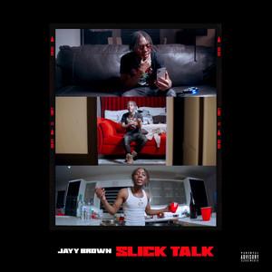Slick Talk