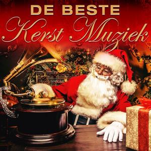 De veste kerst muziek