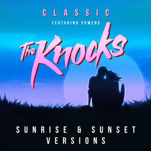 Classic (feat. POWERS) [Sunrise & Sunset Versions]