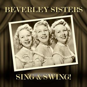 Sing & Swing! album