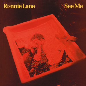 See Me (Deluxe Version) album