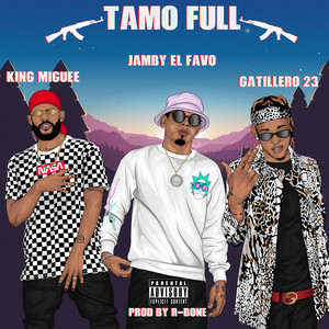 Tamo Full