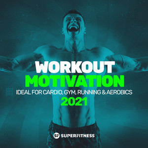 Piece Of Your Heart - Workout Mix 133 bpm by SuperFitness