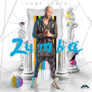 Zumba - Single