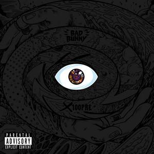 X 100PRE - Bad Bunny
