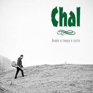 O Que é Raro by Chal