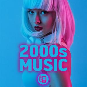 2000s Music