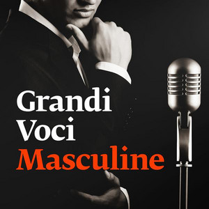 Grandi voci masculine