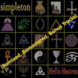 Hello Heaven (Remixed, Remastered, Bonus Tracks)