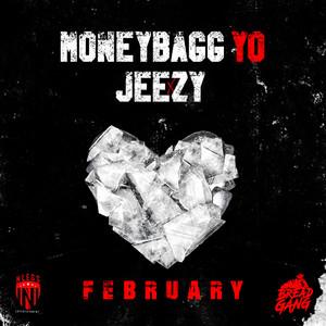 FEBRUARY (feat. Jeezy)