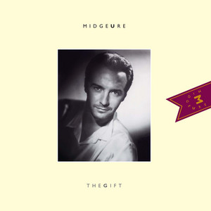 Midge Ure, The Man Who Sold the World - 2010 Remaster på Spotify