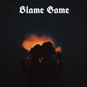 Blame Game