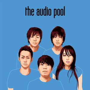 the audio pool