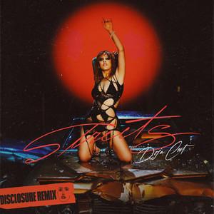 Streets (Disclosure Remix)