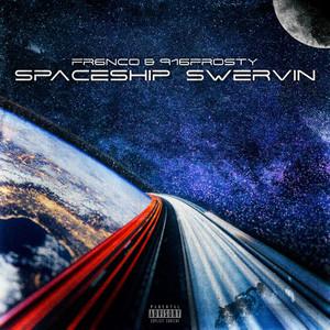 Spaceship Swervin'