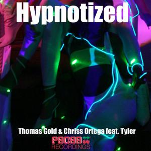 Hypnotized (feat. Tyler)