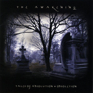 Tales Of Absolution + Obsoletion album