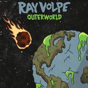 Outerworld