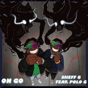 On Go (feat. Polo G)