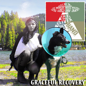 Graceful Recovery album