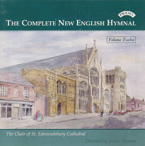 The Complete New English Hymnal, Vol. 12