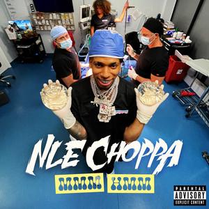 NLE Choppa - Mmm Hmm Mp3 Download