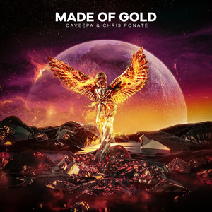 Made Of Gold